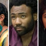 17 Phenomenal TV Shows That Are Both Diverse On And Off Camera, And 100% Worth Watching