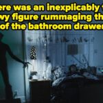 People Shared More Unexplainable Things That Happened To Them, And No Thank You