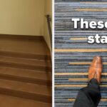 17 Staircases That Just Don't Make Any Logical Sense