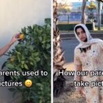 This Video About How Desi Parents Used To Take Pictures Will Leave You In Splits
