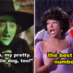 27 Movie Scenes From Old Hollywood That Are So Good, They're The Best Ever