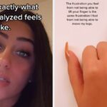 This Woman On TikTok Wants Her Followers To Know What Life Is Like As A Paraplegic