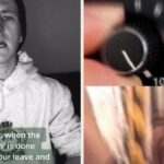 TikTok Is Now Obsessed With Sea Shanties, And It's So Wholesome