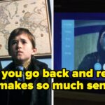 59 Movie Plot Twists That Would've Won An Oscar If There Was, Ya Know, A Category For That