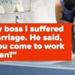 People Are Sharing More Examples Of Toxic Workplaces