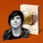 """The Liar's Dictionary"" Is The BuzzFeed Book Club February Pick. Here's The First Chapter."