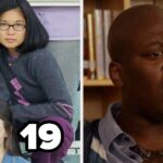 26 Examples Of Teen Dramas Casting Teen Actors That Will Open Your Eyes To How Many Times They Don't