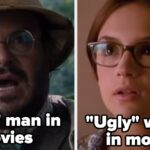 19 Double Standards That Still Exist For Men And Women
