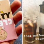 31 Products You Will Want To Work Into Your Daily Routine
