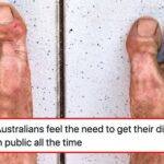 23 Complaints The World Has About Australia That We Should Probably Listen To