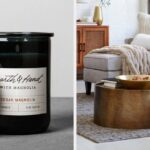 31 Best-Selling Home Products From Target That Are Popular For A Reason