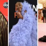 36 Times Laverne Cox Absolutely Killed It On The Red Carpet