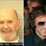Phil Spector, Pioneering Pop Producer And Convicted Murderer, Has Died