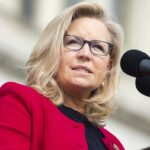 "Republican Liz Cheney Said She'll Vote To Impeach Trump: ""There Has Never Been A Greater Betrayal By A President"""