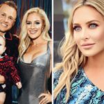 """Spencer Pratt Revealed He No Longer Considers Stephanie Pratt Family After She Called Him And Heidi Montag """"Evil, Toxic And Hideous"""""""
