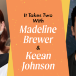 Madeline Brewer And Keean Johnson Both Star In A Movie About Music, But Did You Know They Were Musicians, Too?