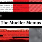 Mueller Memos: The FBI Just Released Its Secret Interviews With Michael Flynn After BuzzFeed News Waged A Legal Fight