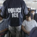 President Biden Has Ordered A 100-Day Pause On Many Deportations