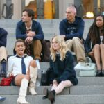 """The """"Gossip Girl"""" Reboot Character Names And Descriptions Are Finally Here, Which Means We're Getting Closer"""