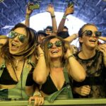 Coachella And Stagecoach Were Just Canceled Because Of The Coronavirus — Again