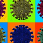 Vaccines Are Holding Up Against Dangerous New Coronavirus Variants — For Now
