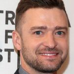 "Here's Why People Are Upset At Justin Timberlake For Saying He's An ""Ally"" Of The LGBTQ Community"
