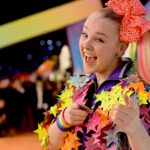 JoJo Siwa's Coming-Out Showed How Gen Z Is Doing It Differently