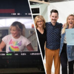 "The Cast Of ""Lizzie McGuire"" Revealed They Were Baffled Over Disney's Decision To Cancel The Reboot After Claiming ""25 Executives"" Approved The Scripts"