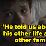 These Parents Are Convinced Their Children Have Had Past Lives And The Stories Are Eerie