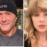 Tim McGraw Felt Torn When He Heard Taylor Swift's Debut Song Was Named After Him