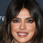 Priyanka Chopra Jonas Opened Up About The Racist Bullying She Experienced In High School