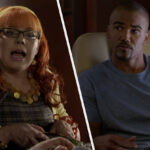"I Ranked The ""Criminal Minds"" Characters From Worst To Best And You'll Probably Agree With Me"