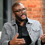 Tyler Perry Is Hosting A TV Special About The COVID-19 Vaccine