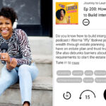 11 Black Creators To Follow For Major Money-Management Insights