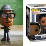 19 Black Character Funko Pops! That Will Spice Up Your Space