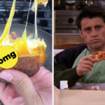 19 Cooking Hacks I Learned From TikTok That Are Actually Game Changers