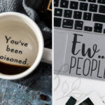 25 Products For People Who Aren't All That Friendly