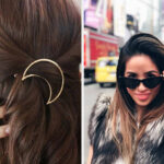 30 Things For Anyone Who Loves Style But Doesn't Love Spending Money