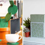 36 Things Under $25 You Can Use To Decor Your Living Space