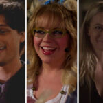 """50 Jokes About """"Criminal Minds"""" That Any Fan Will Understand On A Cellular Level"""