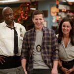 """Brooklyn Nine-Nine"" Will End With A Delayed Season Eight"