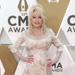 Dolly Parton Explained Why She Turned Down President Trump's Medal Of Freedom Offer Twice