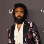 Donald Glover Is Reportedly Ditching FX For A Massive Amazon Deal