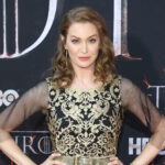 """""""Game Of Thrones"""" Actor Esmé Bianco Says She Was """"Completely Controlled"""" By Marilyn Manson"""