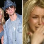 """Justin Timberlake's Instagram Is Being Flooded With Thousands Of Comments Demanding He """"Apologize"""" To Britney Spears After Controversial Documentary"""
