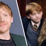 "Rupert Grint Weighed In On That Controversial HBO ""Harry Potter"" TV Series"