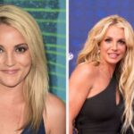 "Jamie Lynn Spears Just Gave Britney A Shoutout In An Instagram Comment, Calling Her The ""GOAT"""
