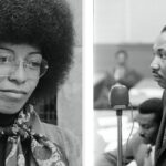 19 Quotes From Black Activists For Today, Tomorrow And Always