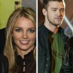"""Justin Timberlake Apologized To Britney Spears And Janet Jackson, Saying He """"Failed"""" Them"""