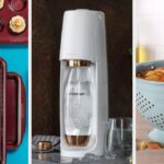 31 Kitchen Products From Walmart That Are Equal Parts Stylish And Useful